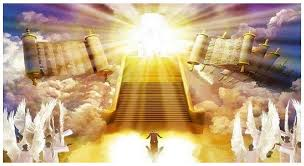Image result for pictures of Christ on His throne