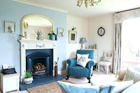 rugs living room round area rugs for living room cottage style living rooms round glass
