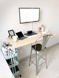 cheap home office. Luxury Cheap Home Fice Desks Diy Standing Desk \u2014 Art Trying Set Office