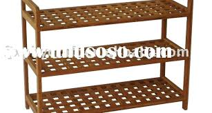 shoe rack plans wooden woodworking drop dead gorgeous outdoor wood truck box liner architectures design diy