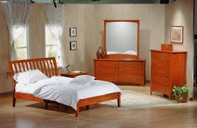 bedroom furniture designs with price. Plain Bedroom Low Price Bedroom Furniture  Interior Design Ideas For Bedrooms Check More  At Http In Designs With N