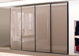 Wardrobes: Frosted Glass Wardrobe Doors Ikea Sliding Wardrobes Lacquered  Glass Sliding Door Wardrobe Sliding Door
