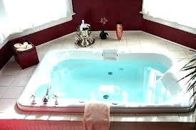 baby spa bathtub spa tub for two 2 person whirlpool bathtub incredible bathtubs full image for baby spa bathtub