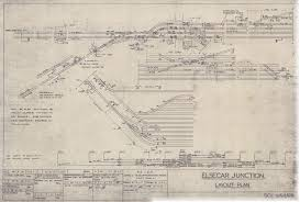 signal box diagrams finally for the time being here is the block shelf layout diagram 311 kb