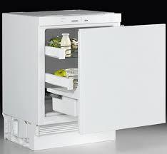 miele built in refrigerator. Modren Built For Miele Built In Refrigerator T