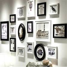 surprising design ideas wall frames home designing inspiration family picture create a gallery for uk singapore canada toronto