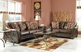 Furniture Consignment Stores In Seattle Washington Modern Wa