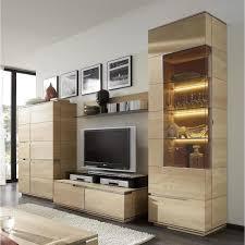 Schlafzimmer Gebraucht Schlafzimmer Luxus Tapete Landhaus Tapeten