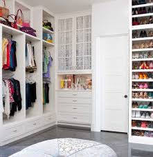 Diy Built In Storage Articles With Built In Shoe Storage For Closet Tag Built In