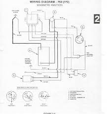 wiring diagram for kubota rtv 900 the wiring diagram wiring diagram john deere 750 tractor wiring wiring wiring diagram
