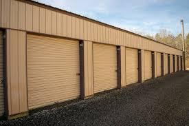 Storage Units Liberty Sc American Self Storage Llc 888 843