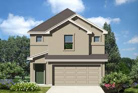 new houses for in laredo tx best of armadillo homes cuatro vientos sur san antonio