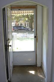 looking out front door. Looking-out-front-door.jpg (500×750) Looking Out Front Door