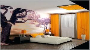 modern japanese furniture. S Modern Japanese Furniture