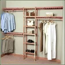 closet layout ideas all bedroom closet design ideas custom with image of model fresh on simple