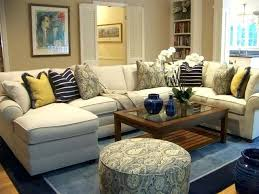 ethan allen sectional sofa sofas slipcovers with plan 11 ethan allen sectional sofas c57
