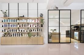 Best Salon Design 2018 Rixon Hair 2018 Hair Expo Best Salon Design Hair Expo