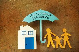 15 Best Homeowners Insurance Companies Of 2016 With Reviews