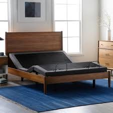 Sleep Number Adjustable Beds | Wayfair
