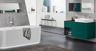 3D Bathroom Designs Custom Decorating Design