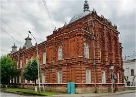Стоимость написания кандидатской диссертации в Кемерово Стоимость   Сколько стоит купить дипломную работу в Ростове на Дону