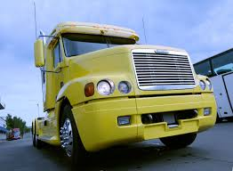 we specialize in auto glass for rvs semi trucks buses heavy equipment