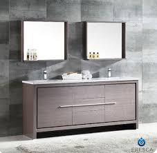 bathroom vanities modern. Bathroom Vanity Toronto Incredible On Intended For Luxury Sinks And Vanities Faucet 1 Modern T
