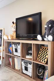 best  metal tv stand ideas on pinterest  industrial tv stand