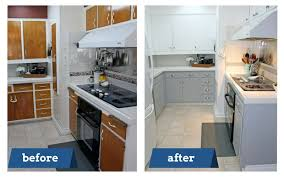 this diy updating kitchen cabinets with paint sprayer is a great way to inexpensively update your kitchen these tips will leave your kitchen looking