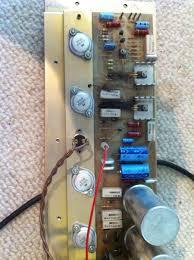 peavey wiring schematics peavey wiring diagrams 24053d1372600838 image peavey wiring schematics 24053d1372600838 image