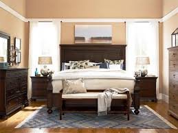 Paula Deen Bedroom Furniture Collection Steel Magnolia Paula Deen Furniture Designs Collections