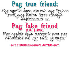 Quotes Tagalog About Friendship Magnificent Images Of Quotes Funny But True Tagalog SpaceHero