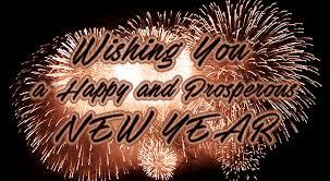 happy new year fireworks gif. Unique Year Happy New Year Gif With Fireworks E Card Greetings  In Happy New Year Fireworks Gif R