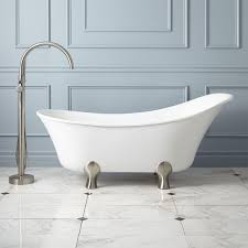 bathtub design secrets plastic bathtub liner acrylic tub liners home depot tubs shower bathroom vanities reglaze