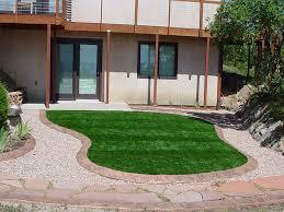 artificial lawn nord california