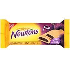newtons 2 oz fig cookies 60x120 pallet