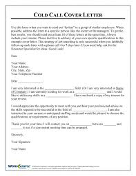 Download Cover Letter Email Sample Template Www Mhwaves Com