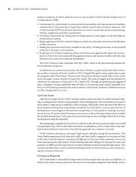 part background information and case studies guidelines for  page 45