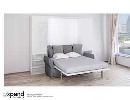 couch bed combo. Interesting Couch Large Size Of Sofasmurphy Bed With Sofa Couch Combo Wall Over  Throughout E