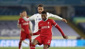 Leeds - Liverpool Tipp, Prognose & Quoten von BILD Sportwetten