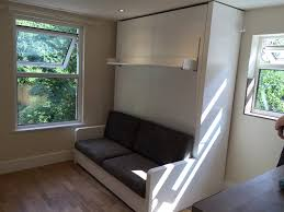 murphy bed with sofa. Wall Bed Sofa. Modren Sofa Vertical Double And E Murphy With