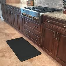 anti fatigue kitchen mats. Anti-Fatigue-Kitchen-Mat-Standing-Desk-Mats-Multiple- Anti Fatigue Kitchen Mats Y