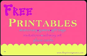 make your own birthday invitations free printable birthday invitation cards to print orgullolgbt
