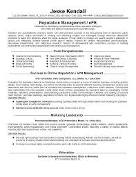 Leasing Consultant Resume From Leasing Consultant Resume Sample