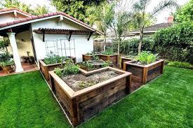 above ground garden beds above ground garden bed easy access raised garden above ground garden beds