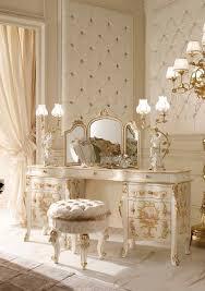 italian furniture designers list. Italian Furniture Simple 1 Luxury Universodasreceitascom Designers List