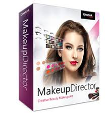 designed with the makeup artist in mind makeupdirector s front line digital makeup technology and detection render flawlessly realistic virtual