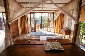 Of Master Bedroom Suites The Bedroom Wing Luxury Villa In North Canggu Bali Villa