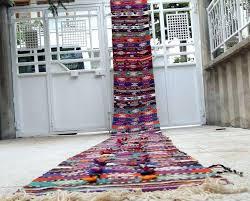 wide runners rugs wide rug runners floor runners rugs with matching runners 4 foot wide carpet wide runners rugs