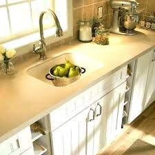 cleaning formica countertops solid photo 8 of 8 laminate exceptional kitchen 8 solid surface solid solid